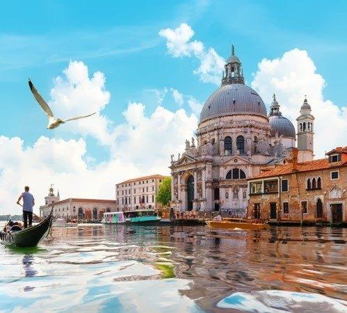 كلّ ما يهمك معرفته عن توقيت وإمكانية السفر من جديد إلى الدول الأوروبية تجدينه في التالي