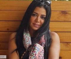 رانيا يوسف بالمايوه- أنوثة