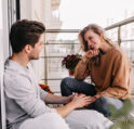 اي أبراج تتوافق مع برج السرطان في الحب والغرام؟