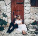 تنظيم حفل الزفاف في المنزل أصبح أكثر من سهل مع هذه الخطوات!