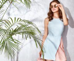 أخطاء شائعة عند تنسيق الملابس الصيفية... تجنبيها!