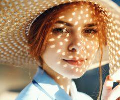 ضربة الشمس في الصيف... كيف يمكن معالجتها وتفاديها؟