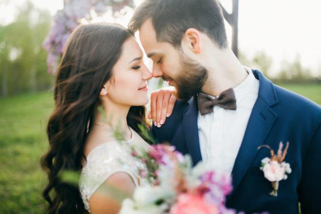 زواج الابراج
