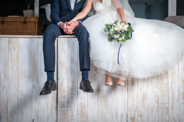 ما هي المنامات التي تدلّ على الزواج؟