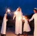 بالصور... هذه أروع واغرب احتفالات عيد الأضحى حول العالم!