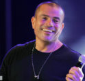عمرو دياب الأكثر مشاهدة على يوتيوب... من هم النجوم بعده؟