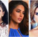 ردود صادمة من نجمات السوشيل ميديا الكويتيات بعد اتهامهنّ بغسل الأموال!
