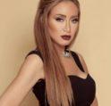 بالفيديو... ريهام سعيد توثّق تعرّضها للتحرّش وتستغيث بالشعب المصري!