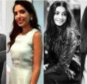 10 نساء سعوديات تصدّرن قائمة رائدات الأعمال للعام 2020!
