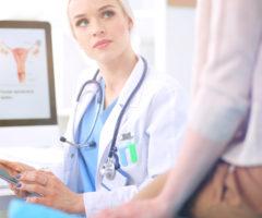 ما هو الرحم المقلوب؟ كلّ ما يجب أن تعرفيه عن هذه الحالة