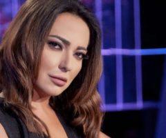 هل يُعقل أن تكون النجمة السورية أمل عرفة قد ادّعت المرض للحصول على تعاطف الجمهور؟!