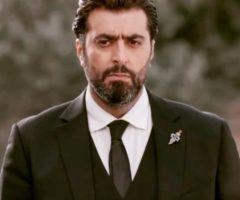 نبأ وفاة الممثل السوري باسم ياخور يشعل السوشيل ميديا