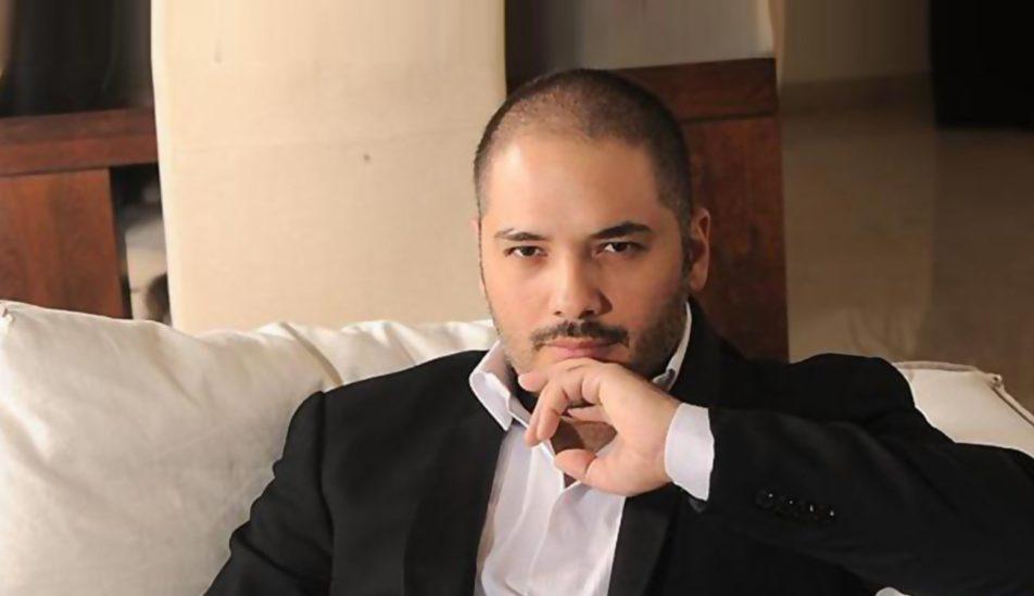 هل يكون رامي عيّاش وزيراً في الحكومة اللبنانية المقبلة؟
