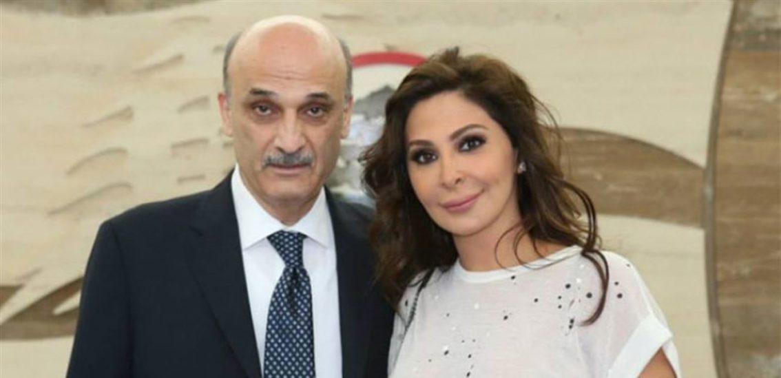 موقف سياسيّ صادم لاليسا ردّاً على انفجار بيروت... هل تخلّت عن الحزب الذي طالما دعمته؟