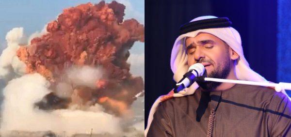 حسين الجسمي يتعرّض لحملة تنمّر شرسة...فهل يعتزل؟
