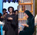 في يوم المرأة الإماراتية... نساء رائدات لمعن ببراعة في مجال أعمالهن!
