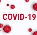 علامات جديدة تظهر بأنّك أصبت بفيروس كورونا!