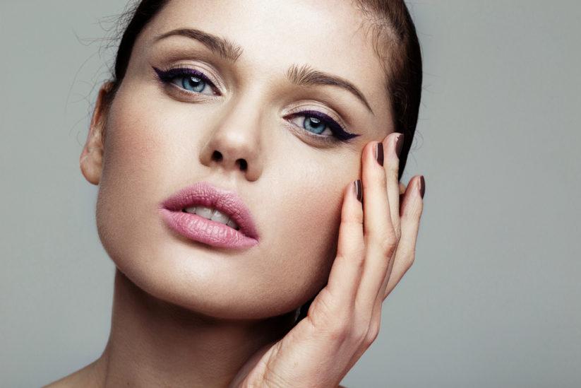5 أخطاء شائعة في مكياج العينين... اكتشفيها لكي تتجنّبيها!