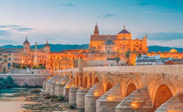 4 معالم سياحية تستحق الزيارة في غرناطة