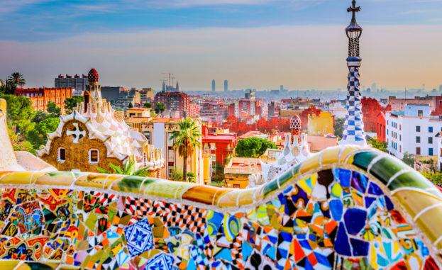أي دول تُعتبر الاكثر اعتماداً على السياحة حول العالم؟