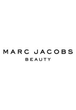 Marc Jcobs