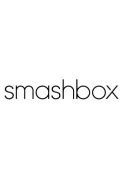 Smash Box