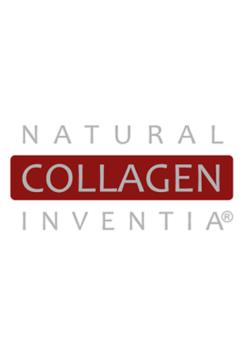 Natural Collagen Inventia