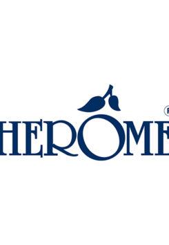 Herôme